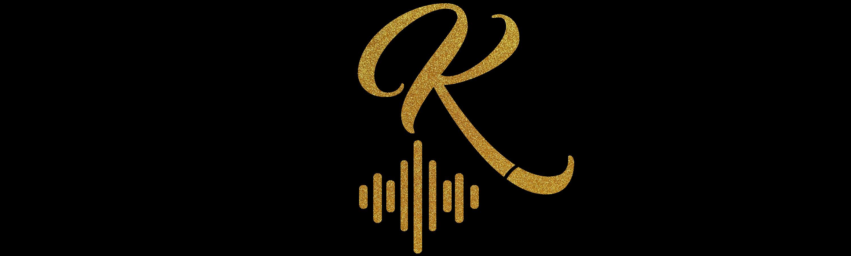 Mary K Radio